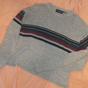 Super comfy vintage sweater